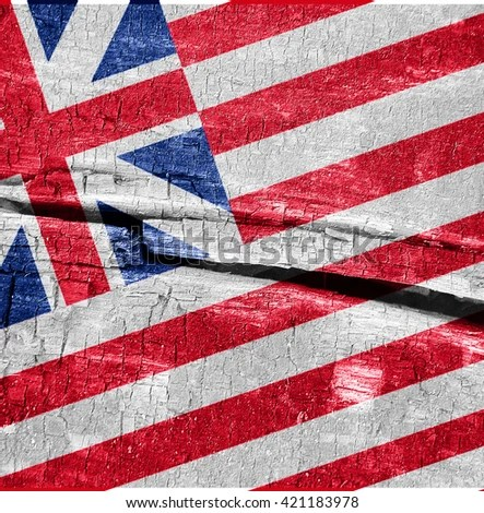 America Flag Background Stock Illustration 421183978 - Shutterstock - America Flag Background