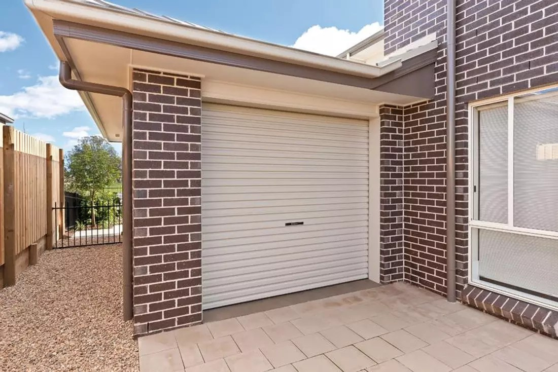 Garage Extension Brisbane 2019 How Much Does A Garage Cost Cost Guide 2019 Hipages Au