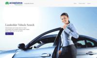 Lienholder.acceptanceinsurance.com: Home Page - Lienholder ...