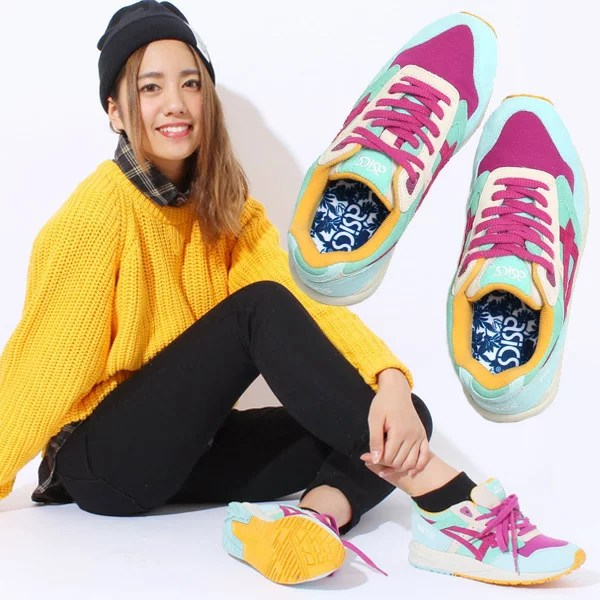 Atmos Girls | Rakuten Global Market: Entry &Amp;Amp; 2 Shop