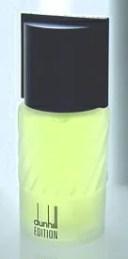 エディション【DUNHILL】 EDT 100ml【アルフレッドダンヒル】   【あす楽対応】   香水 メンズ