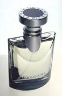 ブルガリ・プールオム ソワール EDT 50ml (香水)BVLGARI