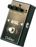ENGL DelayDM-60