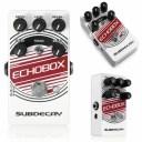 Subdecay / Echobox v2