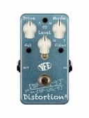 VFE Pedals / Distortion3