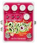 【送料無料】Electro-Harmonix 《エレクトロ ハーモニックス》 Blurst Modulated Filter エフェクター(エンベロープフィルター)