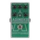 Catalinbread Adineko ギターエフェクター