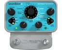 Source Audio SA220 Multiwave Distortion (OKADA)ディストーション