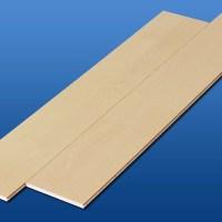 【 ¥8,980 】アウトレット LL45マンション用遮音フローリング ナチュラルビーチワイド 床暖房対応可