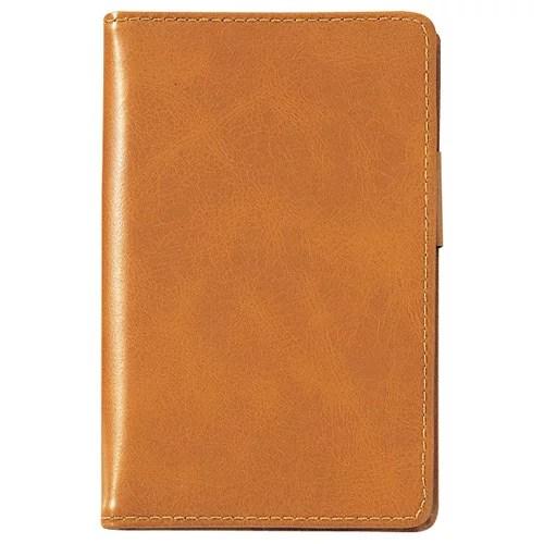 dotkae-ru02 Rakuten Global Market Pilot B7 slim Binder notebook