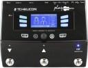 【レビューを書いて次回送料無料クーポンGET】TC-Helicon VoiceLive Play Acoustic エフェクター [直輸入品][並行輸入品]【ボーカル・..