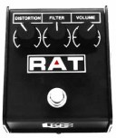 Proco RAT2 [エフェクター]