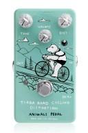 Animals Pedal Tioga Road Cycling Distortion 新品 ディストーション[アニマルズペダル][タイオガロードサイクリング][Distortion][Ef..