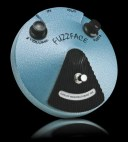 Jim Dunlop Jimi Hendrix FUZZ FACE JH-F1 新品[ジムダンロップ][ジミヘンドリックス][ファズフェイス][エフェクター,Effector][JHF1]_..