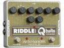 Electro Harmonix Riddle [Q balls] 【エンベロープフィルター】