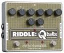Electro Harmonix Riddle: Q balls for Guitar