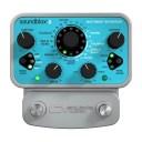 SOURCE AUDIO SA220 Multiwave Distortion 【特価】