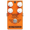 MAD PROFESSOR Evolution Orange Underdrive FAC
