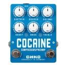 OKKO COCAINE 【新製品AMP/FX】
