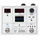 Free The Tone PA-1QB [PROGRAMMABLE ANALOG 10 BAND EQ] 【即納可能】