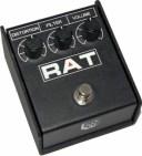 PROCO / RAT2 Distortion Pedal 【エフェクター】【プロコ】【ラット2】【ディストーションペダル】【新宿店】