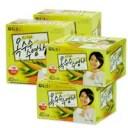 とうもろこしのひげ茶60g[(1.5g×40)x4箱 ]ティーバッグ 【コーン茶】【韓国伝統茶】