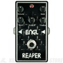 ENGL Reaper Distortion [BC-10]《エフェクター/ディストーション》【送料無料】【ONLINE STORE】
