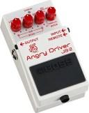 【在庫あります】BOSS JB-2 / Angry Driver 【KK9N0D18P】【RCP】