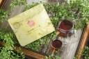 ダイエット お茶 ダイエット ティー 水出し ダイエットティー 特許製法 W発酵【重ね発酵ハーブ茶】30パック入り 約1ヵ月分