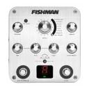FISHMAN/Aura Spectrum DI Preamp【アコギ】【プリアンプ】【在庫あり】