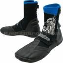 マリンシューズ 靴 プロ JETブーツ J-FISH ジェイフィッシュ / 水陸両用 マリンスポーツ 水上バイク ジェットスキー
