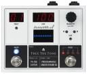 Free The Tone 《フリー・ザ・トーン》PA-1QG [PROGRAMMABLE ANALOG 10 BAND EQ] 【あす楽対応】【送料無料!】