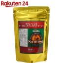 カフェインレスオーガニックインスタントコーヒー(詰替) 50g