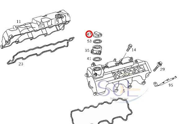 Mercedes 400 Wiring Diagram Auto Electrical Wiring Diagram