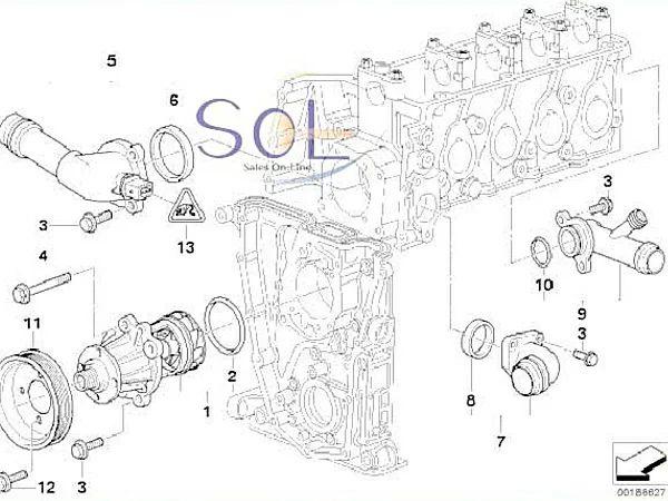 740il fuse diagram wiring diagram schematic