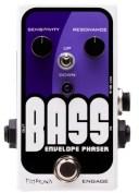 Pigtronix ピグトロニクス BEP Bass Envelope Phaser ベース 用 エンベロープフェイザー フィルター オートワウ エフェクター・お取寄