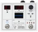 Free The Tone 《フリーザトーン》PA-1QB [PROGRAMMABLE ANALOG 10 BAND EQ/ベース用] 【即納可能】