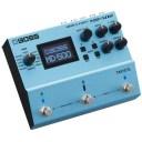 BOSS 《ボス》 MD-500【BOSS純正ACアダプターPSA100Sプレゼント!】【ef_p10】