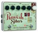 Electro Harmonix 《エレクトロ・ハーモニックス》 Ravish Sitar【期間限定新品特価!】