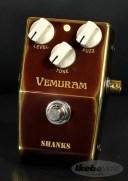 VEMURAM SHANKS II 【即納可能!】