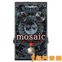 DigiTech Mosaic コンパクトエフェクター/ピッチシフター 【デジテック】