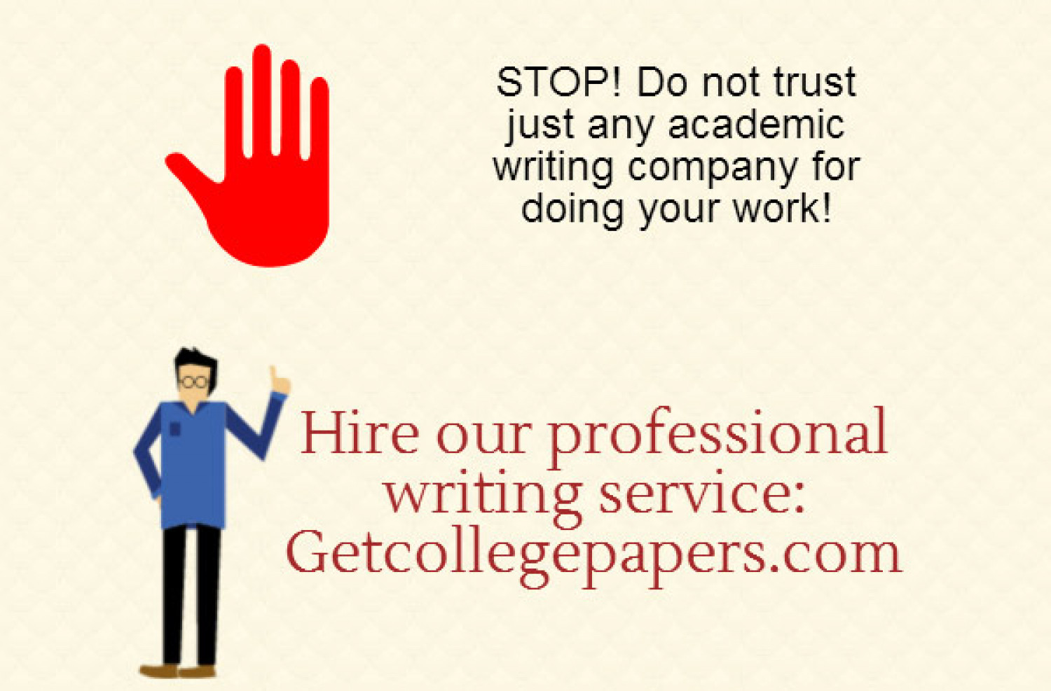 custom academic paper writing services