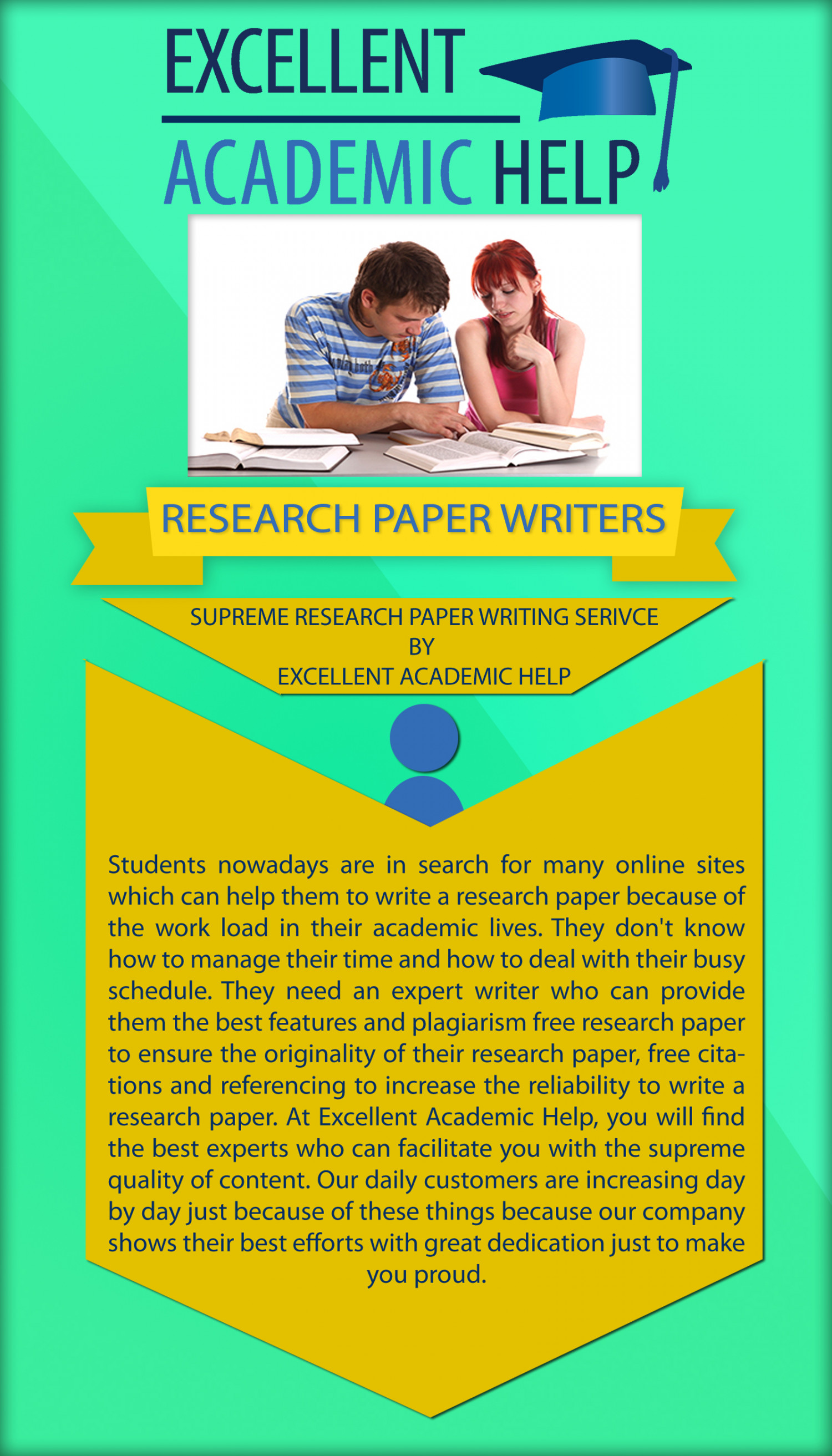 online research paper writing jobs There are few online writing services you can find on the internet that offers this service custom writing essay help research paper writing dissertation.