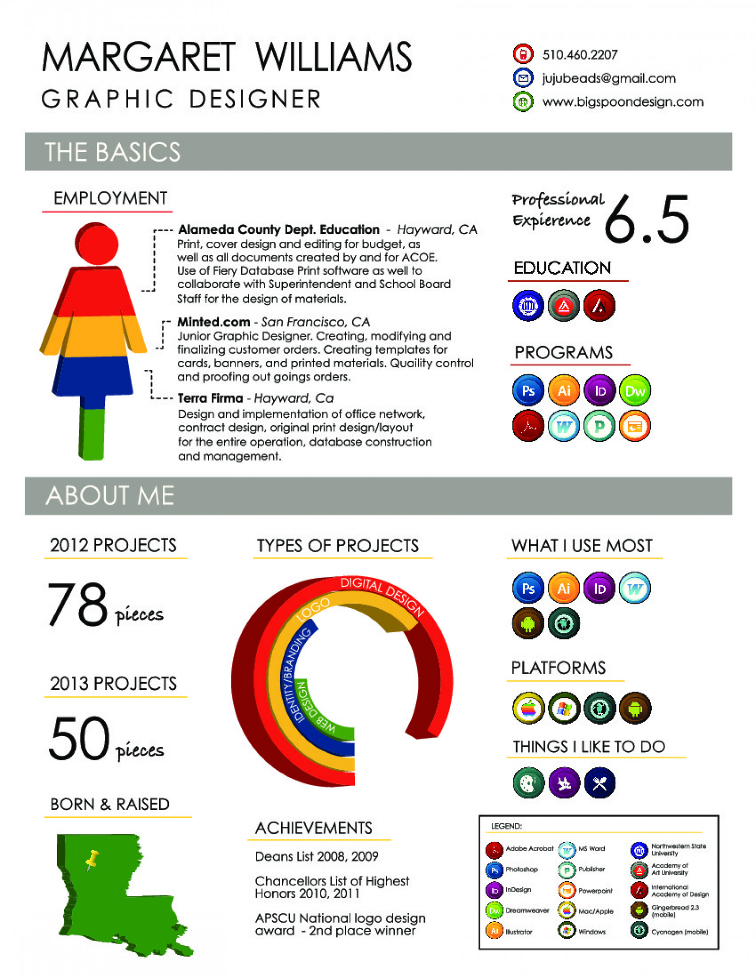 my visual cv resume sample resume service my visual cv resume visualcv online cv builder and professional resume cv maker my cv infographic