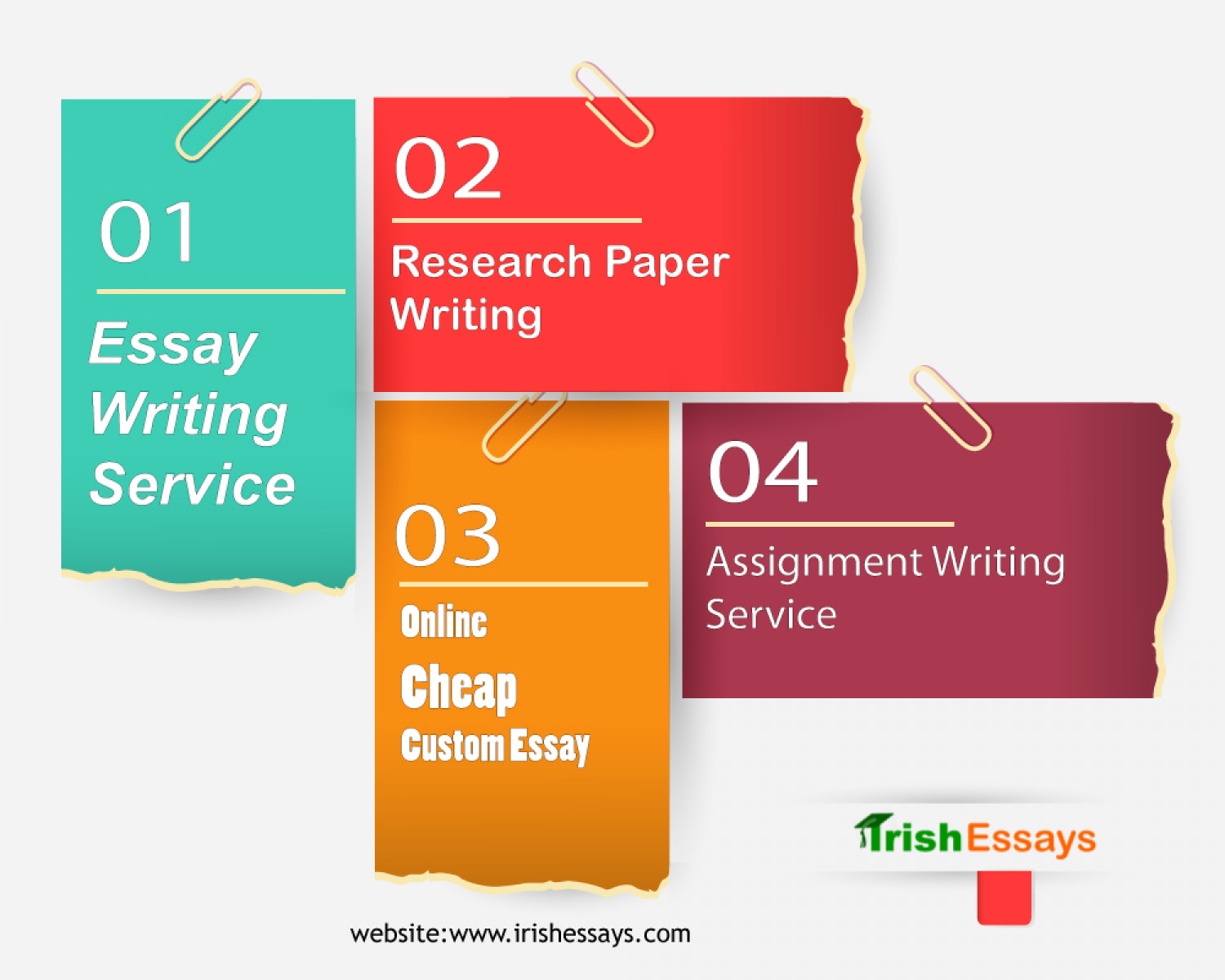professional resume writers waterloo resume templates professional resume writers waterloo strategic resume samples written by surcorp resume for professional essay writing visual