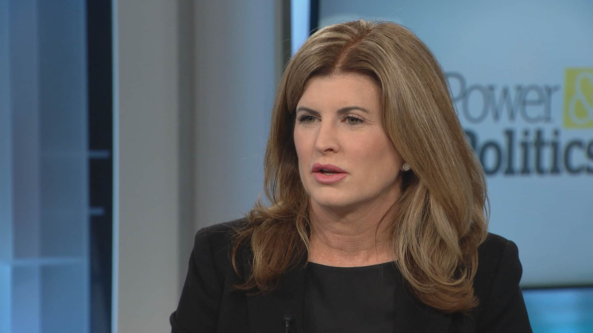 Rona Moving Boxes Rona Ambrose On Bill Mandating Sexual Assault Law Training For Judges