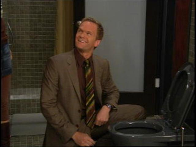 How I Met Your Mother Episodes Veoh Video Network