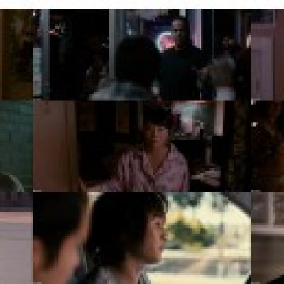 Download 21 & Over (2013) BluRay 720p 700MB Ganool