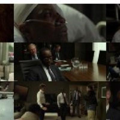 Download Flight (2012) BluRay 720p 900MB Ganool