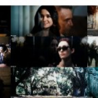 Download Beautiful Creatures (2013) CAM 500MB Ganool